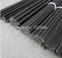 14mm(dia)*1000mm(L) carbon fiber pultrusion rod