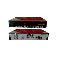 singapore starhub tv box SK0708 DVB-C cable tv box