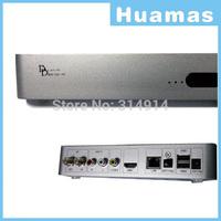 Stable BPL/EPL channel Blackbox C801 HD