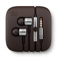 Millet 3 earphones piston earphones m2 a 1s red rice note mobile phone in ear earphones remote control