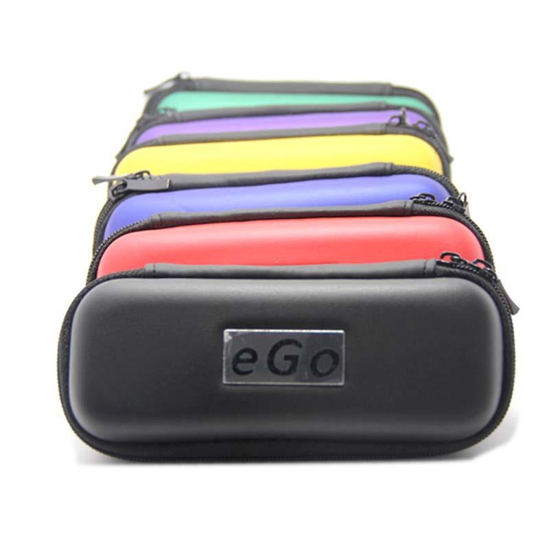 10pcs/lot эго среднего размера цветные мешок