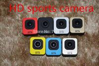 Original M10 Action Camera Diving 30M Waterproof 1080P Full HD Helmet SJCAM Camera Underwater Sports DV + Gopro Monopod