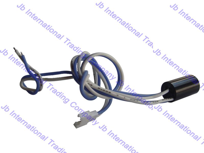 2xMotorcycle/Car Angel Eyes LED Controller, 160 /200/250 Ohm of Controller for Angel eyes COB,Just Controller, without lights(China (Mainland))