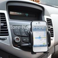 General Car CD Slot Mount for mobile navigator