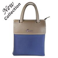 Hot Sale fashion high quality oxford fabric men bags, brand design business handbag for men, vintage luxury man messenger bag