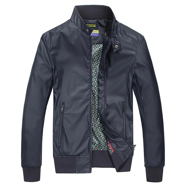 Men Coat Jaqueta Ropa Hombre Softshell Down Casual Jacket Hot Sale Real Free Shipping 2014 Mens Breathable Heated Chaqueta De(China (Mainland))
