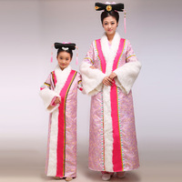 photography new children dance costume children costume small gegeqi clothing winter clothing Qing dynasty banding delicate