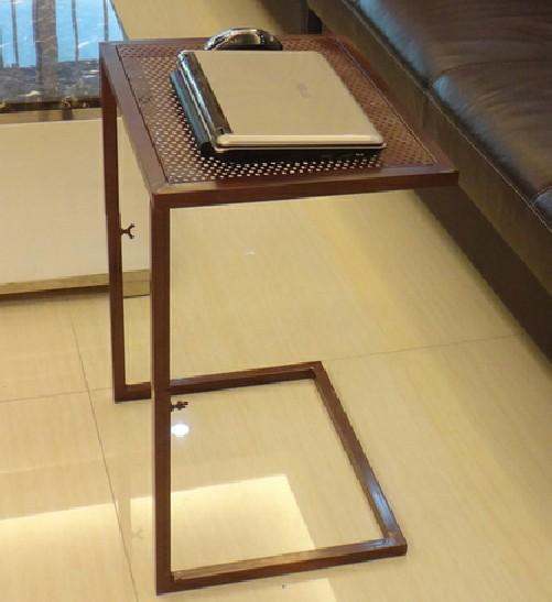 Online kopen wholesale moderne laptop tafel uit china moderne laptop tafel groothandel - Ijzeren nachtkastje ...