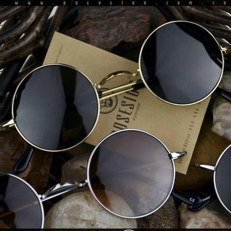 Online kopen wholesale prins bril uit china prins bril groothandel - Kleine ronde niet spiegel lieve ...