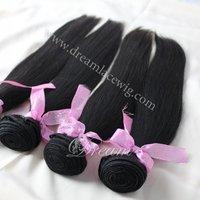 cheap brazilian virgin hair straight 4 bundles straight brazilian virgin hair weave brazilian straight human hair extensions 6a