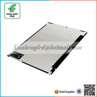 Free International Original 9.7 inch LTN097XL02-SLQE LP097X02 For IPAD 2 LCD Display Screen