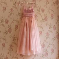 NEW ! Girls sequins princess dress ,  girls dresses ,kids tutu dress ,5pcs/lot