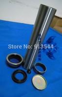 Peugeot 206 suspension arm kit  rear axle kit bearing