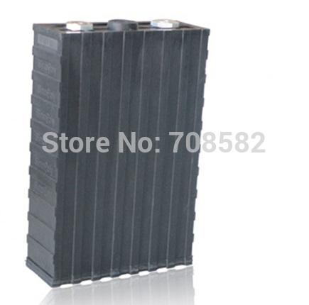 comprar bateria para energia solar: