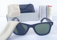 Brand new design High Quality RB 4147 ERIKA Gradient Sunglasses Men Women Fashion Mirror Glasses with original box FreeShipping