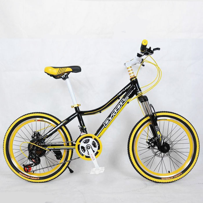 Cheap Girls Bikes 20 Inch Bollywood inch Children s