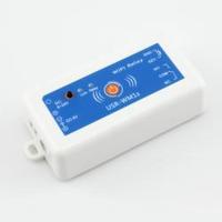 [USR-WM1s] 1 Output Wifi Remote Control Relay Switch,DC 6-24V Power