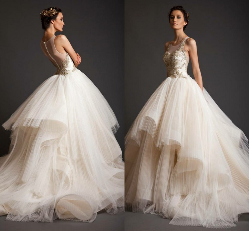 Ball gowns wedding dress gown and dress gallery ball gowns wedding dress image ombrellifo Choice Image
