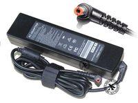 20V 4.5A 90w AC Adapter For Lenovo B470 laptop charger For Lenovo B560 B570 G460A G470 G480 5525