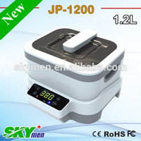 2014 newest ultrasonic cleaner ultrasonic jewelry cleaning machine