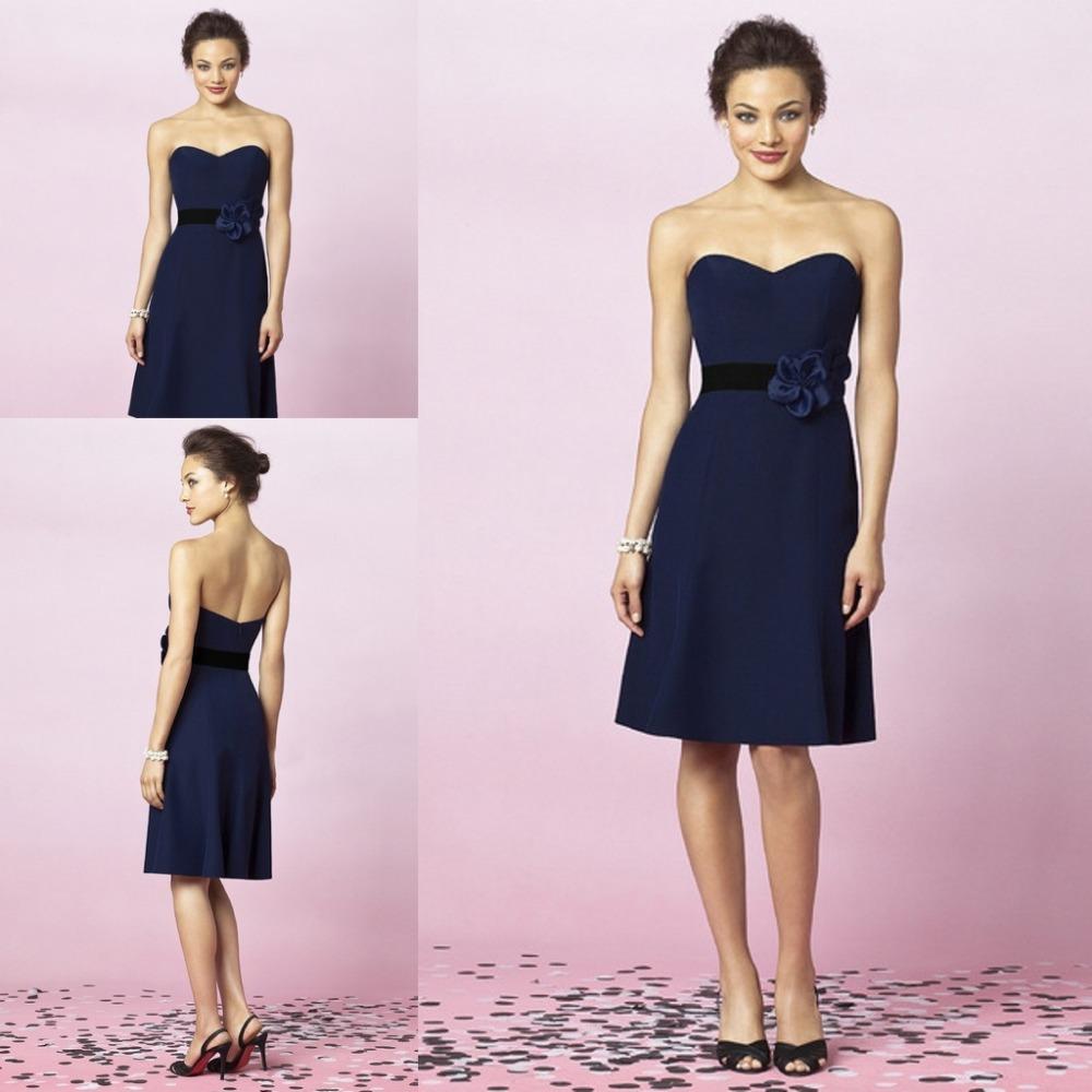 Mr k bridesmaid dresses cheap mr k bridesmaid dresses cheap 57 ombrellifo Images