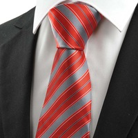 Мужской галстук Chen Fashion Multi /02223 Tie-023