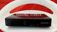 Stable BPL/EPL channel singapore starhub tv box SK0708 DVB-C cable tv box