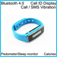Gift!!Original Fitness Smart Bluetooth Wristbands for iPhone4/4S/5/5S Samsung gear fit Inteligente Wearable Call ID Smartband