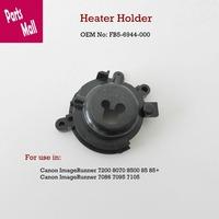 1000K Heater Holder FB5-6944-000 For Use in Canon ImageRunner 7105 7095 7085 105 9070 8500 85+ 8070 7200
