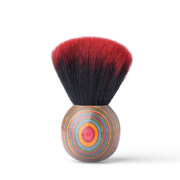 Кисти для макияжа ZEADES & 800003 стоимость