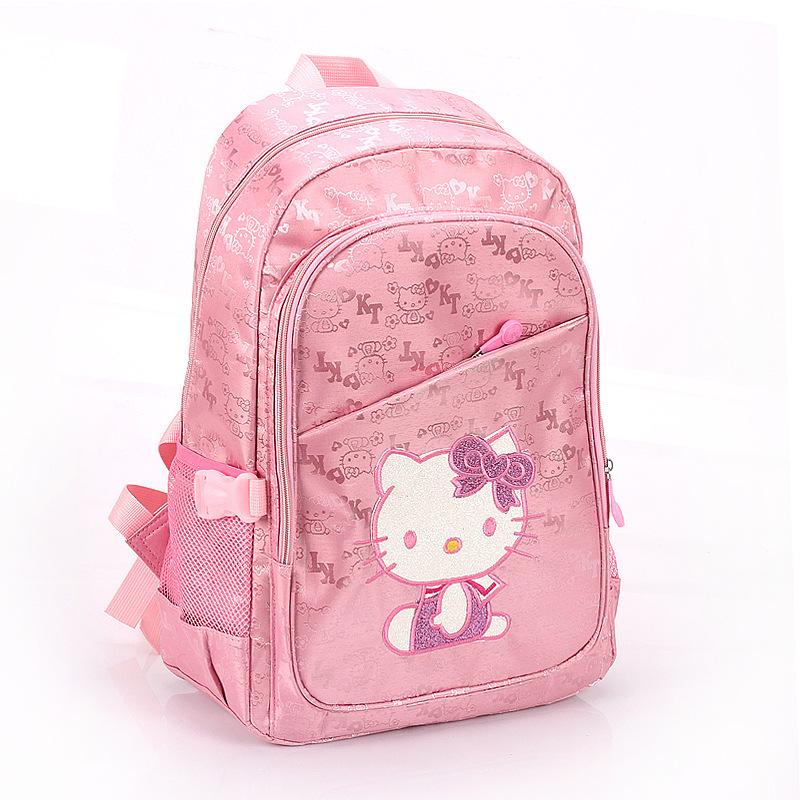 Cute Backpacks For Kindergarten - Backpack Her