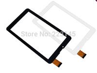 Audemars Piguet g1 XC-PG0700-024-A2 FPC hk70dr2299 external screen capacitive touch screen handwriting Black/white