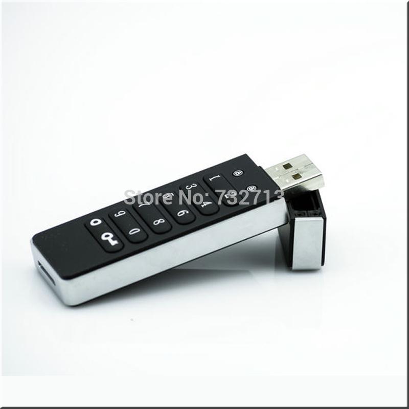 USB-флеш карта Other MeDisk v1.1 USB 2.0 U USB /aes 256/+ карта памяти other jvin 8gtf