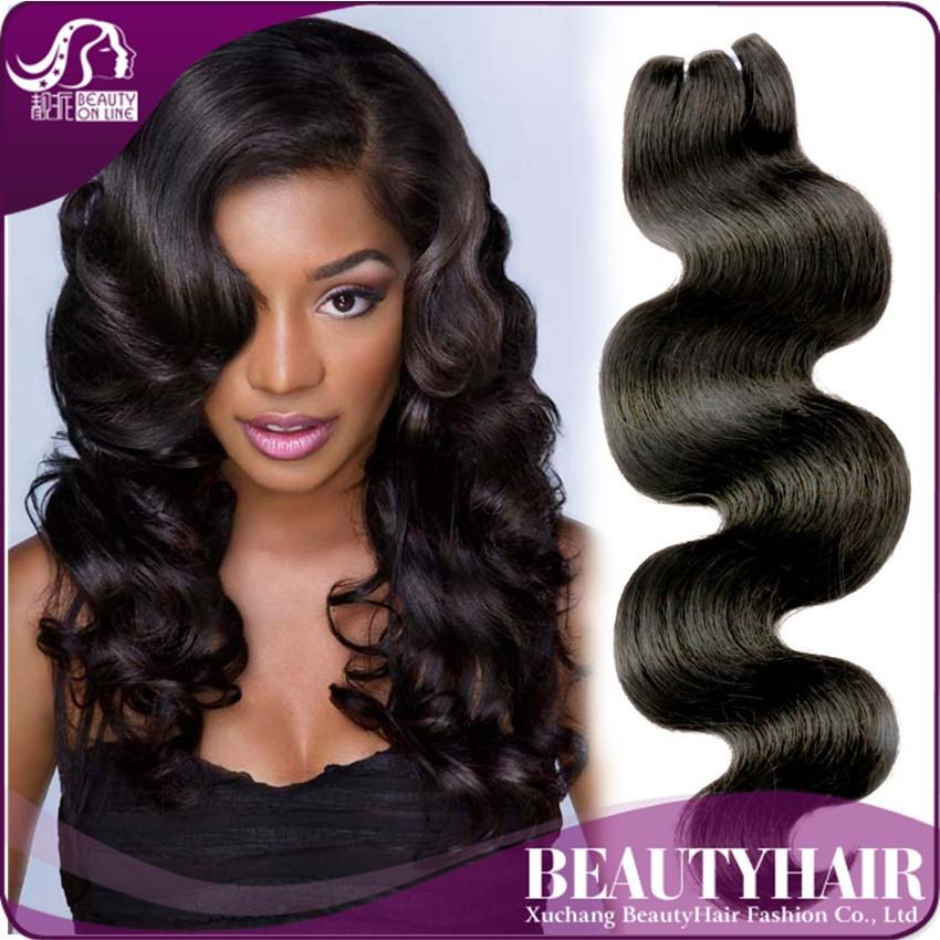 Wholesale Human Hair Suppliers Uk 10