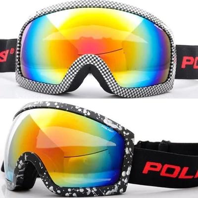 Womens Snowboard Goggles Goggles Men Women Snow