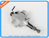 INTEGRATION CARBURETOR ASP S91A FOR 15CC 2 STROKE RC METHANOL ENGINES FREE SHIPPING MODEL AIRPLANE RACING CARB ASSEMBLY