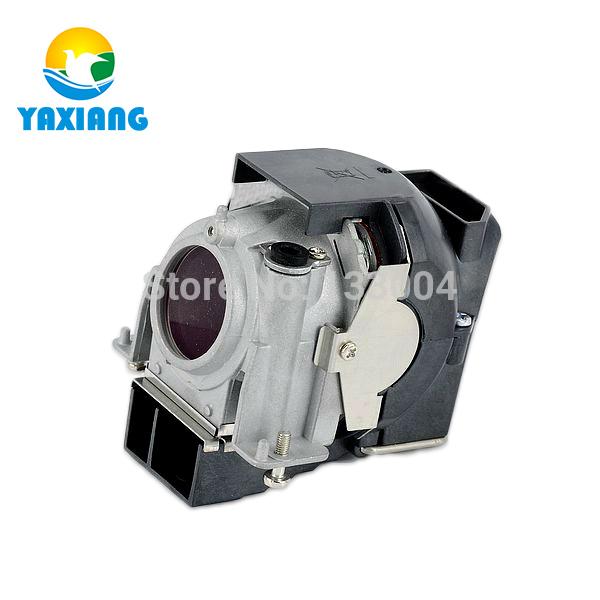 Проекторная лампа Yaxiang NP09LP NP61 NP61 + NP61g NP62 NP62 + NP62g NP64 NP64g