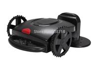 Robot lawn mover - SPM08-320