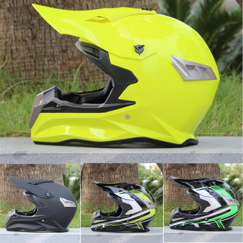 Шлем для мотоциклистов C&C 2015 capacetes ATV dirtbike куртка для мотоциклистов ds atv