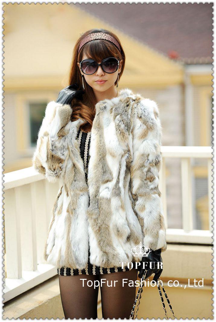 Wholesale Women's Fur & Faux Fur At $294.81, Get Wholesale Quality ...