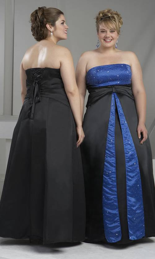 PD2358 Long Black Prom Dresses Fast Shipping(China (Mainland))
