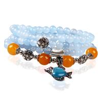 Fashion designer bracelets & bangles brand charm jewelry accessories wholesale jewellery
