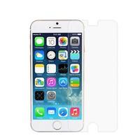100pcs for iphone 6 4.7'' Explosion Proof Premium Tempered Glass For iPhone 6 4.7inch 2.5D 0.3MM tempered glass