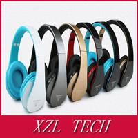 Best quality China S450 bluetooth earphone headphone wireless bluetooth earphone headphone