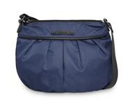 2014 new arrive MNG official synchronization mango casual shoulder bag practical joker light folds messenger Handbag mini bag