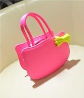 New Arrival High quality Candy Corlor Women's Handbag Messenger Bag, Women's Shoulder Bag, Tote Bag, F011