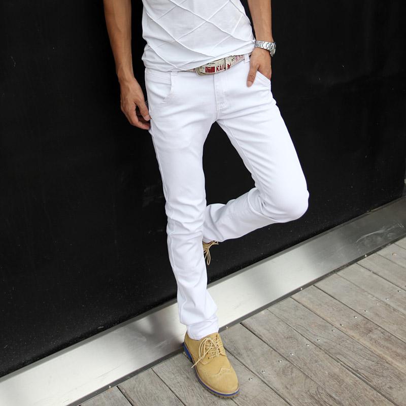 цена Мужские джинсы China's famous brand 2015 /28/40 Jeans онлайн в 2017 году