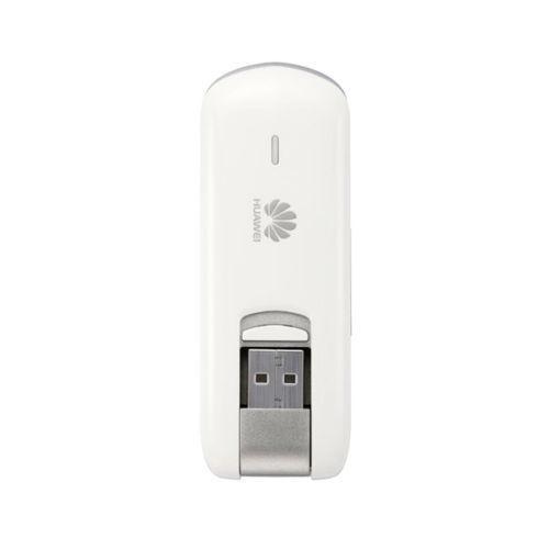 Unlocked Huawei E3276 E3276s-920 150Mbps 4G LTE TDD Wireless Modem 3G HSPA+ WCDMA UMTS SIM Card USB Wifi Dongle Mobile Broadband(China (Mainland))