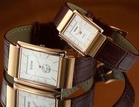 new Dom watches men luxury brand women watch ladies fashion casual quartz lovers watch mens watch relogio masculino reloj hombre