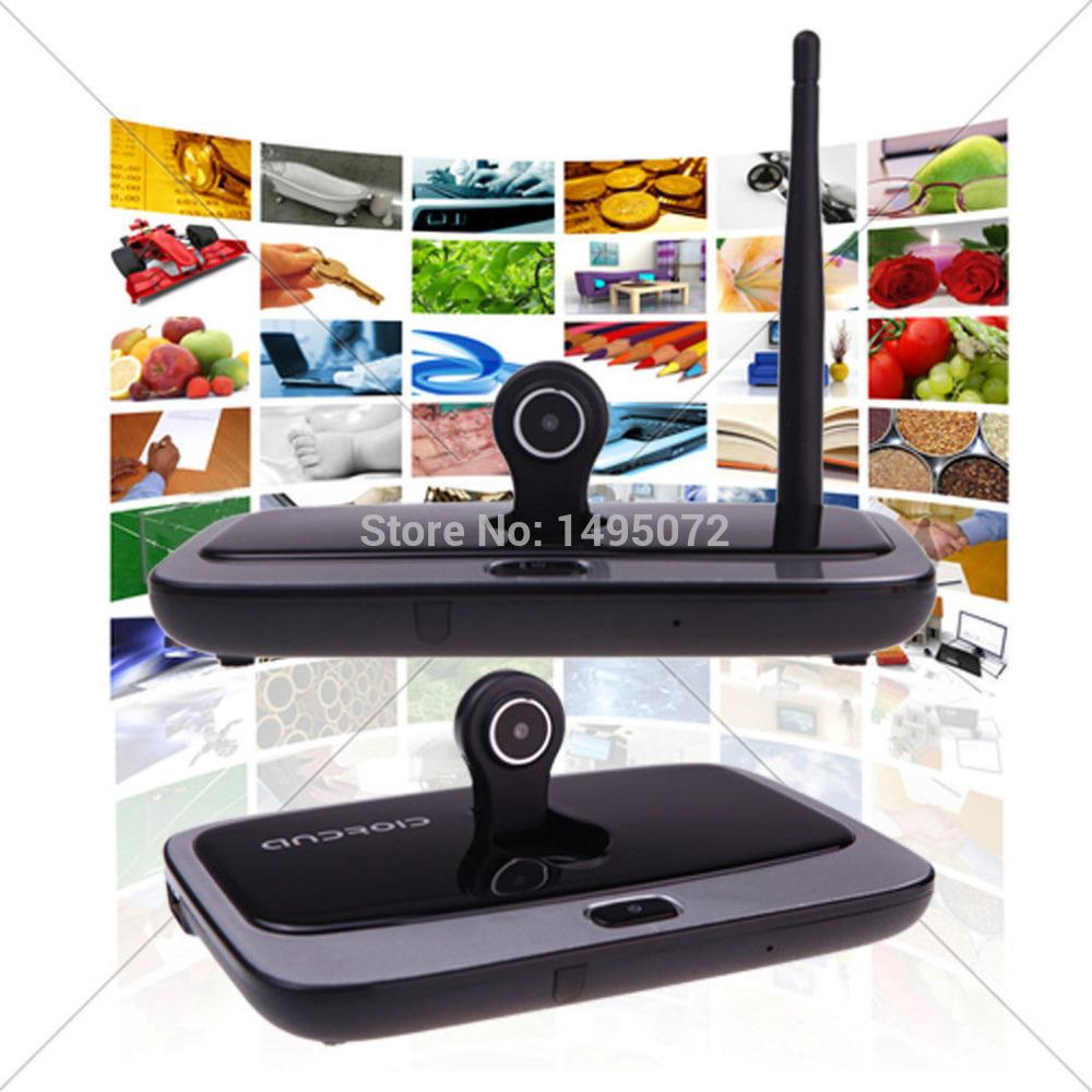 Телеприставка Vococal XBMC , Android 4.4 TV Box RK3188 CS918s, ipTV Box, Q7S Media Player HD 1080P Bluetooth 2G /8GB, 2/, P201409180013 david freedman statistics 4e